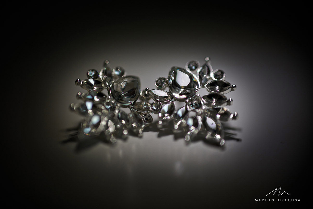 biżuteria ślubna piotrków
