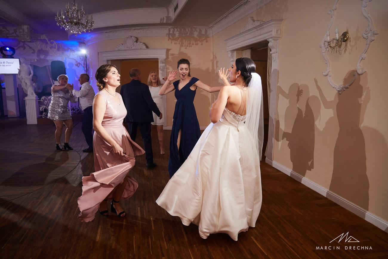 wolbórz zdjęcia ślubne