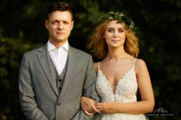 fotograf ślubny tomaszów maz